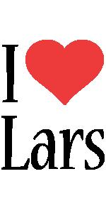 Lars Name