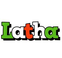 Latha venezia logo