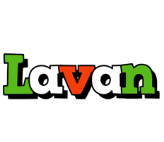 Lavan venezia logo