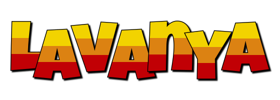 Lavanya jungle logo