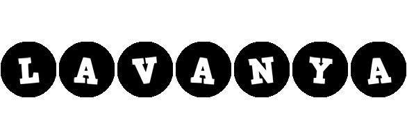 Lavanya tools logo