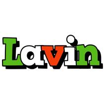 Lavin venezia logo