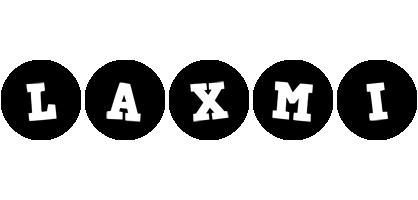 Laxmi tools logo