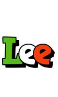 Lee venezia logo