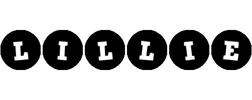 Lillie tools logo