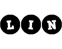 Lin tools logo