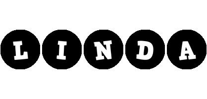 Linda tools logo