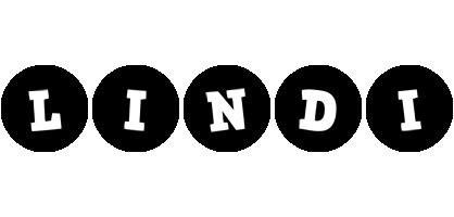 Lindi tools logo