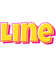 Line kaboom logo