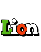 Lion venezia logo