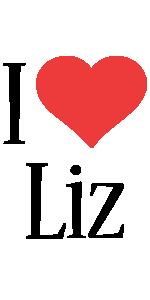 Elizabeth Name School Design