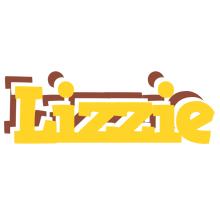 Lizzie hotcup logo