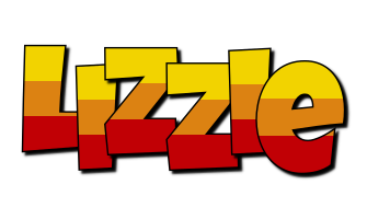 Lizzie jungle logo
