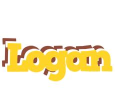 Logan hotcup logo