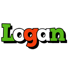 Logan venezia logo