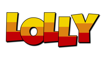 Lolly jungle logo