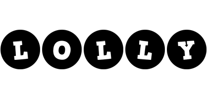Lolly tools logo
