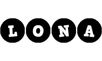 Lona tools logo