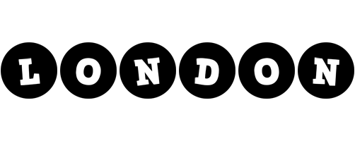 London tools logo