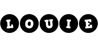 Louie tools logo