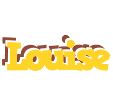 Louise hotcup logo
