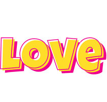 Love kaboom logo