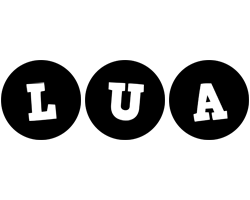 Lua tools logo