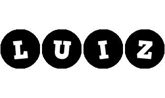 Luiz tools logo