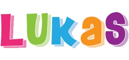 Lukas Logo | Name Logo Generator - I Love, Love Heart ...