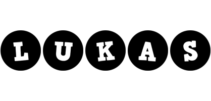 Lukas tools logo