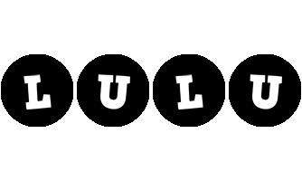 Lulu tools logo