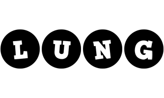 Lung tools logo