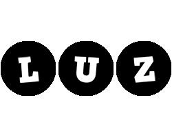 Luz tools logo