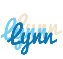 Lynn breeze logo