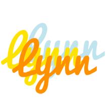 Lynn energy logo