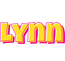 Lynn kaboom logo