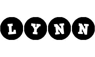 Lynn tools logo