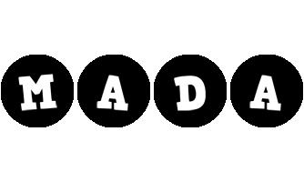Mada tools logo