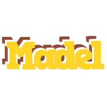 Madel hotcup logo