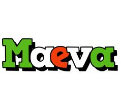 Maeva venezia logo