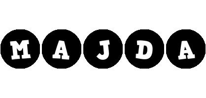 Majda tools logo