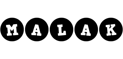 Malak tools logo