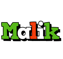 Malik venezia logo