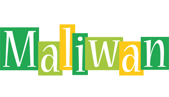 Maliwan lemonade logo