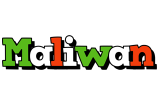 Maliwan venezia logo