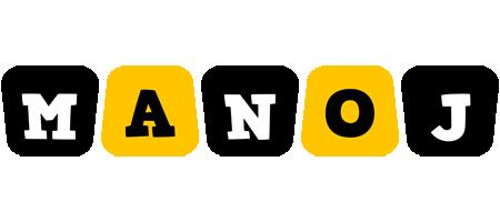 Manoj Logo | Name Logo Generator - I Love, Love Heart, Boots