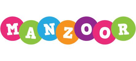 Manzoor friends logo