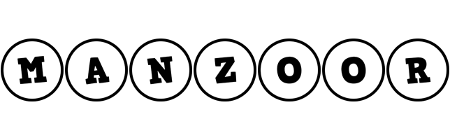 Manzoor handy logo
