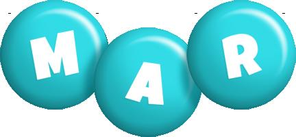 Mar candy-azur logo