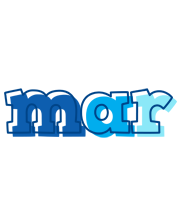 Mar sailor logo